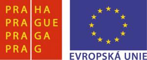 EU_PRAHA